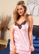 galleries2 ptclassic layered-nylons jodie-gasson-night-time-layers