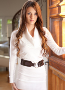 galleries2 ptclassic nubile-films its_been_so_long_with_alexis_venton