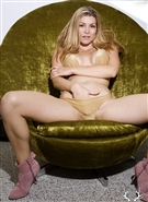 galleries2 ptclassic stagg-street heather-vandeven-in-green-chair