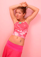 http://galleries3.petiteteenager.com/1/emilypinkdoingstuff/