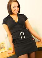 http://galleries3.petiteteenager.com/1/onlyteaseworkingformacbank/