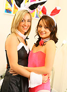 galleries3 petiteteenager 1 melanieeasterfriendcarla