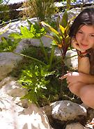 galleries3 petiteteenager 11 emilygreenpanties