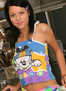 galleries3 petiteteenager 3 mollyskitchenonline