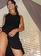 http://galleries3.petiteteenager.com/3/poolsidegiovannihurhar/