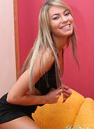 http://galleries3.petiteteenager.com/4/judyjadepropaniac/
