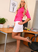 galleries3 petiteteenager 4 otabbietaylor