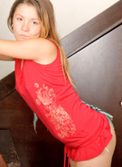 galleries3 petiteteenager 6 emilydexter