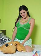 http://galleries5.petiteteenager.com/1/pacinogreen/