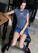 galleries5 petiteteenager 2 katiepunkrock
