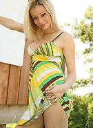 http://galleries5.petiteteenager.com/2/kayleegreendress/