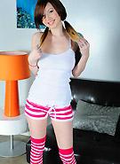 http://galleries5.petiteteenager.com/2/ivysnowset5/