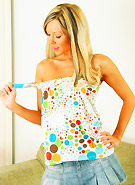 galleries5 petiteteenager 2 lovepolkadots