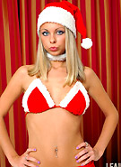 galleries5 petiteteenager 2 leachristmas