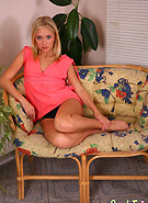 galleries5 petiteteenager 2 sandyloveseat