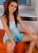 galleries5 petiteteenager 3 sofiasaintset20