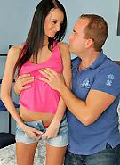 http://galleries5.ptclassic.com/3/mikes-apartment-eveline-cock-rider/