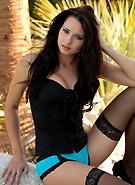 http://galleries5.ptclassic.com/3/natasha-belle-black-and-blue-lingerie/
