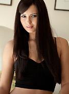 http://galleries5.ptclassic.com/3/natasha-belle-sexy-black-outfit/