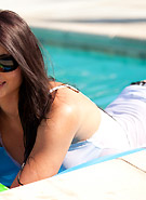 http://galleries5.ptclassic.com/3/natasha-belle-pool-floatie/
