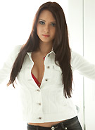 http://galleries5.ptclassic.com/3/natasha-belle-white-jacket-red-bra/