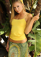 galleries5 ptclassic 3 alluring-vixens-lena-nicole-tropical-jungle