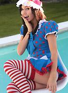 http://galleries5.ptclassic.com/3/catie-minx-cosplay-raggedy-ann/