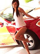 http://galleries5.ptclassic.com/3/catie-minx-car-wash/