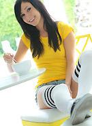 http://galleries5.ptclassic.com/3/catie-minx-breakfast-flake-new-girl/