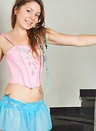 galleries5 ptclassic 3 emily-18-blue-skirt-pink-corset