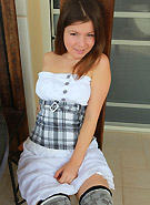 galleries5 ptclassic 3 emily-18-cute-dress-funky-socks