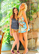 galleries5 ptclassic 3 ftv-girls-victoria-with-friend