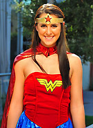 galleries5 ptclassic 3 ftv-girls-alannah-wonder-woman