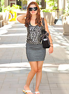 galleries5 ptclassic 3 ftv-girls-laleh-after-the-mall