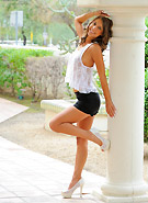 galleries5 ptclassic 3 ftv-girls-presley-lace-and-toys