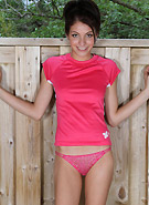 galleries5 ptclassic 3 fuckable-lola-wooden-fence
