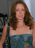 galleries5 ptclassic 3 first-time-auditions-scarlett-trial-error-fuck
