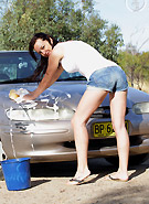 galleries5 ptclassic 3 girls-out-west-kimberlie-car-wash