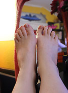 galleries5 ptclassic 3 lucy-o-hara-my-feet