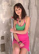 http://galleries5.ptclassic.com/3/lil-tammy-cute-panties/