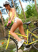 http://galleries5.ptclassic.com/3/pinky-june-bike-riding/