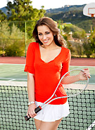 http://galleries5.ptclassic.com/3/twistys-dani-daniels-tennis-upskirt/