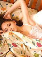http://galleries6.petiteteenager.com/15/zemanialya/