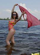galleries6 petiteteenager 1 lovelyterabeach