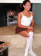 galleries6 petiteteenager 2 jordanfireplace