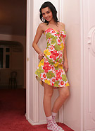 galleries6 petiteteenager 7 abigail18flowerdress