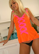 galleries6 petiteteenager 7 mattsmodelsjanapics
