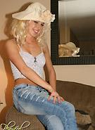 http://galleries8.petiteteenager.com/1/playfulblondcurls/