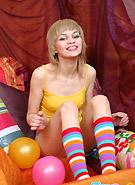 galleries8 petiteteenager 4 amydays baloonip