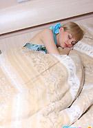 galleries8 petiteteenager 4 amydays dreams